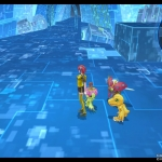 DIGIMON STORY CYBER SLEUTH_20160209134132