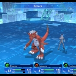 DIGIMON STORY CYBER SLEUTH_20160209134514