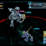 Digimon World: Next Order_20170128202059