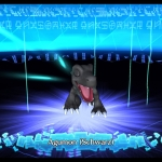 Digimon World: Next Order_20170131183547