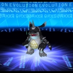 Digimon World: Next Order_20170131183611