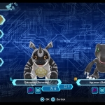 Digimon World: Next Order_20170128210806