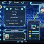 Digimon World: Next Order_20170128210829
