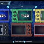 Digimon World: Next Order_20170128214139