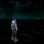 Digimon World: Next Order_20170128201518