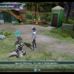 Digimon World: Next Order_20170203210204