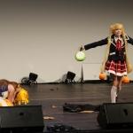 DoKomi_2014_018