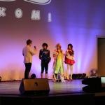 DoKomi_2015_129
