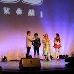DoKomi_2015_130