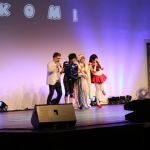 DoKomi_2015_131