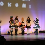 DoKomi_2015_120