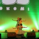 DoKomi_2015_049
