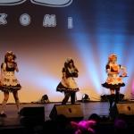 DoKomi_2015_002