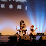 DoKomi_2015_003