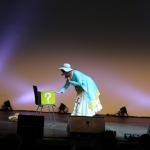 DoKomi_2015_041
