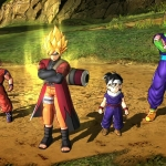 dragon_ball_battle_of_z_20130919_001