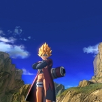 dragon_ball_battle_of_z_20130919_006