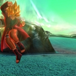 dragon_ball_battle_of_z_20130919_010