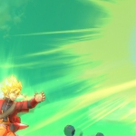dragon_ball_battle_of_z_20130919_011