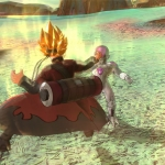 dragon_ball_battle_of_z_20130919_012