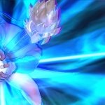 dragon_ball_battle_of_z_20130919_014