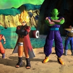 dragon_ball_battle_of_z_20130919_016