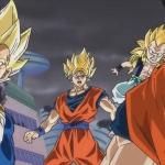 dragon_ball_battle_of_z_20130919_017
