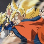 dragon_ball_battle_of_z_20130919_018