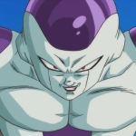 dragon_ball_battle_of_z_20130919_019