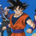 dragon_ball_battle_of_z_20130919_020