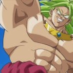 dragon_ball_battle_of_z_20130919_022