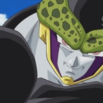 dragon_ball_battle_of_z_20130919_023