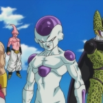 dragon_ball_battle_of_z_20130919_024