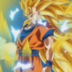 dragon_ball_battle_of_z_20130919_025