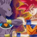 dragon_ball_battle_of_z_20130919_028