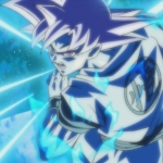 dragon_ball_battle_of_z_20130919_030