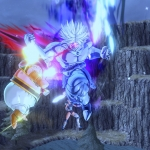 Expert-Mission_Broly_1487596921