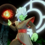 Fused_Zamasu_Divinity_Wrath_-_Purification_1495206061
