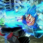 SSGSS_Vegito_Savage_Strike_1495206057
