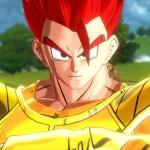 Gold_Battle_Suit_1413903939