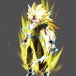 Super_Saiyan3_Goku_1413904125