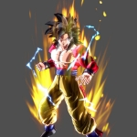 Super_Saiyan4_Goku_1413904126