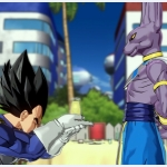 Dragon_Ball_Xenoverse_20141123_003