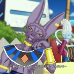 Dragon_Ball_Xenoverse_20141123_004
