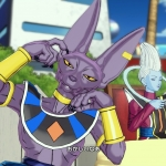 Dragon_Ball_Xenoverse_20141123_005