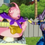 Dragon_Ball_Xenoverse_20141123_007