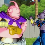 Dragon_Ball_Xenoverse_20141123_008