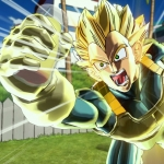Dragon_Ball_Xenoverse_20141123_009