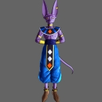 Dragon_Ball_Xenoverse_20141123_010