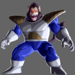 Dragon_Ball_Xenoverse_20141123_011